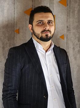 Muhammed Kurshumliu